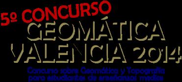 concursogeo2014