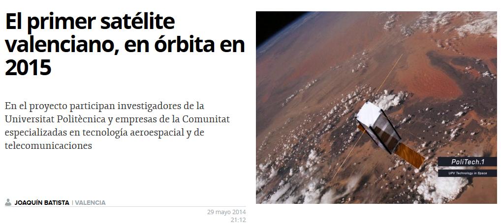 satelite_etsigct_geomatica_valencia