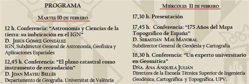 conferencia_experto_geomatica
