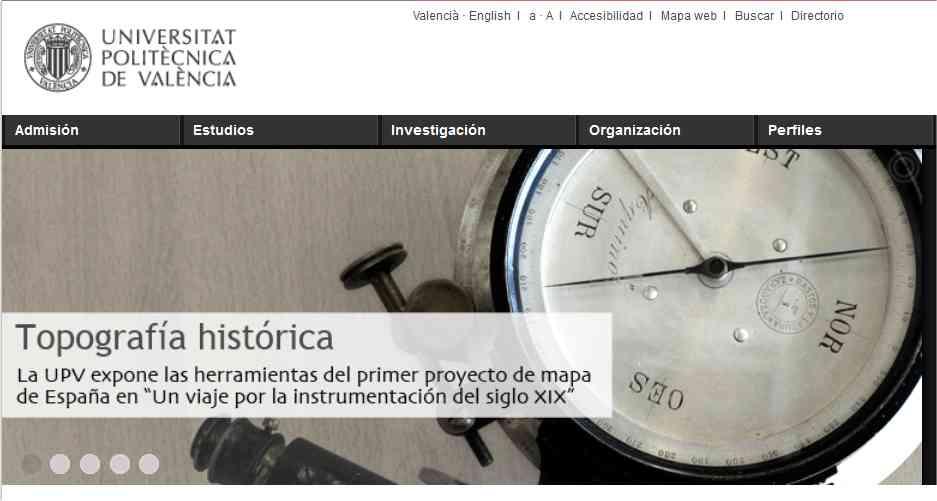 noticia_upv_exposicion