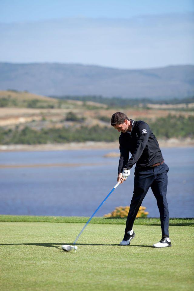 rafael_culla_golf